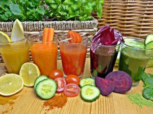 alimentação saudável 2