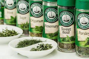 chas e ervas medicinais 2