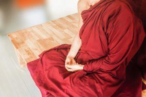 objetivo-da-meditação