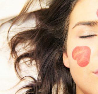 cosmeticos naturais e suas vantagens 2