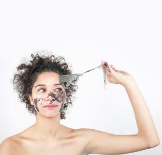 7 argilas cosméticas